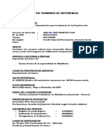 000619_MC-21-2007-SENCICO_13_00-BASES (1)