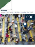 linkedin_spain.pdf