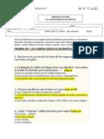 PRUEBA de Bartolo Corregida