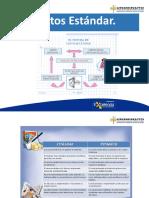 Sistema de Costos Estandar (2)