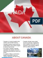 CANADA.pptx