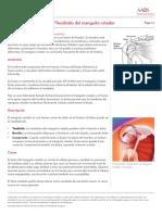 Afecciones (1).pdf