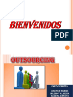 outsourcing1
