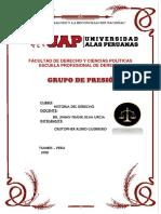 HISTORIA-DEL-DERECHO-GRUPO-2.docx