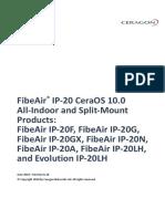 Ceragon_FibeAir_IP-20_Split-Mount_Release_Notes_10.0_Rev_B.10 (1).pdf