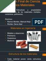 Ciencia Materiales Tema 01 RamosRichter.pptx