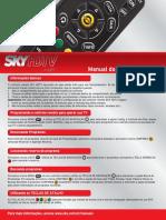 manual-controle-skyhdtv-zapper.pdf