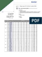 PapuciCupruTipL-ConfSTAS-KLAUKE-GERKONELECTRO.pdf