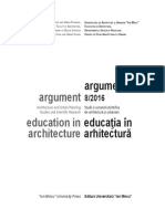 ARGUMENT8-2016_contents-foreward-rector-dean.pdf