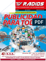 Ptvr Edicion May Jun 2019 tv