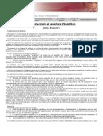 7 Hospers, Introduccion al Analisis Filosofico (resumen).pdf