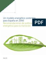 DELOITTE_Un_modelo_energetico_sostenible_para Espana_en_2050-1.pdf