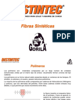 d Gop Cap 2004 200 Fibras Sinteticas