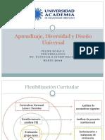 02 clase curriculum.pptx