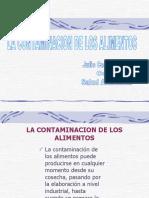 MANIPULACION DE ALIMENTOS.ppt