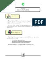 ap 5 learners material