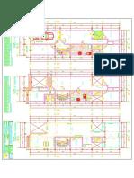 arquitectura 01.pdf