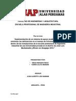 tesis aplicativo