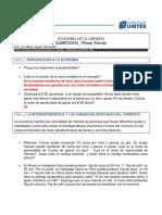 Ejercicios_1 Parcial_Economia.docx