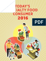 reporte consumo 2016