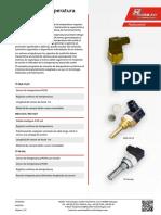 Ds110202 Tf.pdf Buler