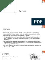 Ejercicio.pptx
