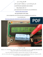 Www.unlock-PDF.com_capacitance and Esr Meter Using Pic16f873a