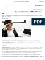 What Doctors Are Doing About Headaches.pdf