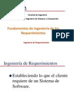 Material Del Docente IR(1)