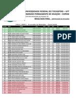 ResultadoFinal Procurador2015 WEB Versao02
