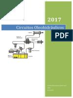Circuitos oleohidráulicos y neumáticos 2017.pdf