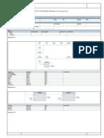Programacion PLC Vinculacion