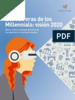 CarrerasdelosMillennials_vision2020