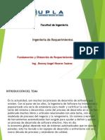 Introducción -Objetivos(3).pptx