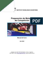 Manual Motores Compet_ITM_1pte.pdf