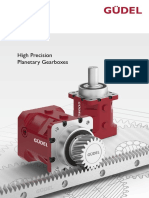 Decanter Afdal Success | Transmission (Mechanics) | Centrifuge