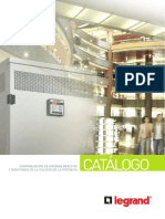 Guia Catalogo Tecnicofactor Potencia