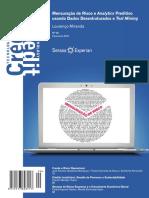 Revista Tecnologia de Credito 90