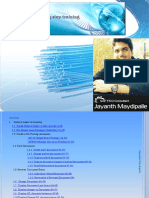 Sap-fi-gl-enduser-step-by-step-material.ppt