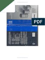 Fundamentos de Matematica Elementar Volume 11 Financeira e Estatistica Descritiva