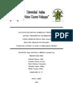 Trabajo Final - Derecho Penal.pdf
