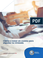 Anaf Formular 150 Ebook