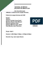 UNIDAD 4 Cargas Termicas UAD.docx