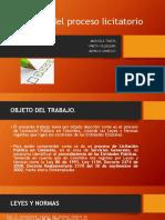 Fases del proceso licitatorio 8.pptx