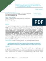Camargos Vilhena 2015 Governanca-Corporativa,-Criaca 36082