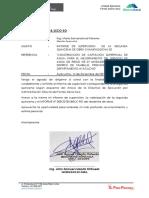 Informe 18-2018 2da Quincena Champaqocha II (1)