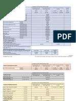2018_2019_Undergraduate_Tuition_Fees.pdf