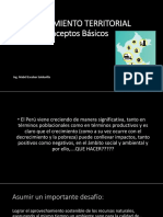Ordenamiento Territorial-Conceptos basicos.pptx