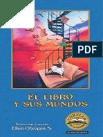 El Libro y Sus Mundos