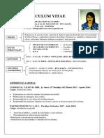 curriculum vitae jennifer saav.docx